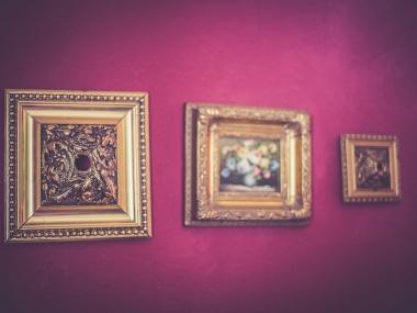 Homestory - Fotografie - Ammersee